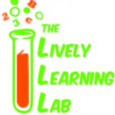 The Lively Learning Lab