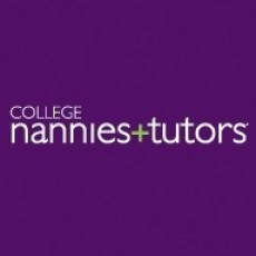 College Nannies and Tutors Glenview and Lincoln Park