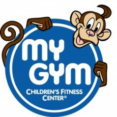 My Gym Children's Fitness Center of Columbia: Children's Fitness Classes