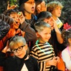 North Shore, LA Events for Kids: Boo at the Zoo
