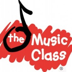 My First Music Discovery Class