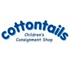 Cottontails Consignment