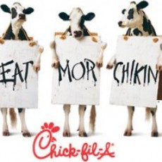 Chick-fil-A of Spring Hill