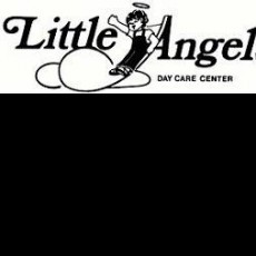 Little Angels Early Childhood Center