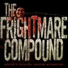 The Frightmare Compound