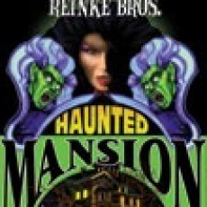 Reinke Brothers Haunted Mansion