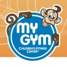My Gym Redondo Beach