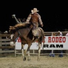 Things to do in Martin County-Port St Lucie, FL for Kids: Indiantown Rodeo / Oct 19-20, 2018, Indiantown Chamber of Commerce