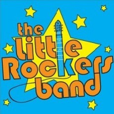 The Little Rockers Band