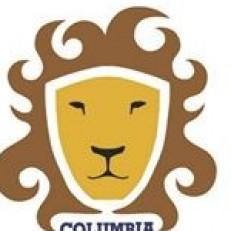 Columbia Independent School