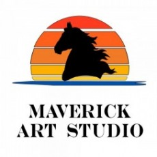 Maverick Art Studio