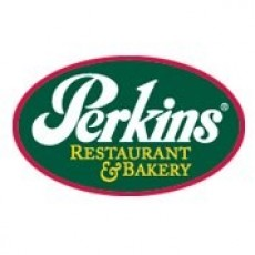 Perkins Restaurant & Bakery of Wall: Perkins of Wall