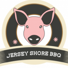 Jersey Shore BBQ and Catering: Jersey Shore BBQ & Catering of Belmar