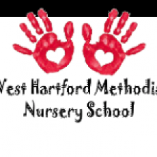 West Hartford Methodist Nursery School