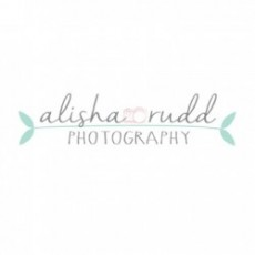 Alisha Rudd Photography