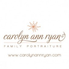 Carolyn Ann Ryan Photography