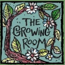 The Growing Room - Montgomery