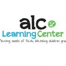 Abundant Life Church (ALC) Learning Center