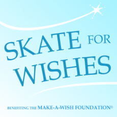 Skate For Wishes