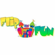 Cape May County, NJ Events: Flip & Fun
