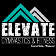 Elevate Gymnastics and Fitness