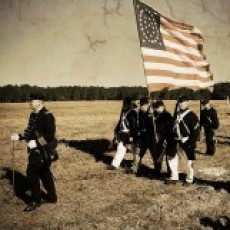 Things to do in Spring Hill, FL: Brooksville Raid Reenactment