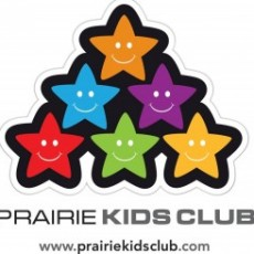 Prairie Kids Club - Gymnastics, Cheer & Parties!