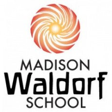 Madison Waldorf School