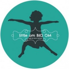 little om BIG OM