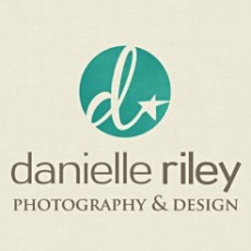 Danielle Riley Photography & Design