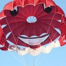 Ocean City Parasail, Inc.