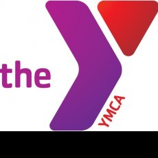 Community YMCA Somers: Vacation Camp at The Y