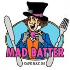 The Mad Batter Restaurant and Bar