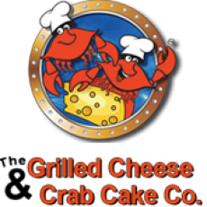 The Grilled Cheese and Crabcake Co.