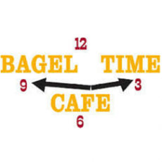 Bagel Time Cafe Wildwood