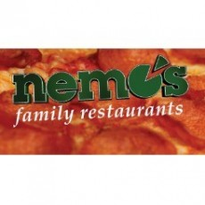 Nemo's Pizza And Family Restaurant