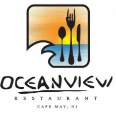 Ocean View Diner & Family Restaurant