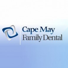 Cape May Family Dental