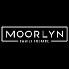 Moorlyn Family Theatre