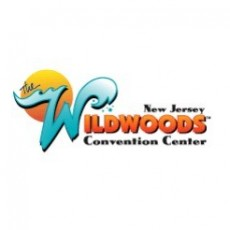 The Wildwoods Convention Center