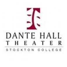 Dante Hall Theater - Richard Stockton College