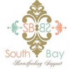 South Bay Breastfeeding Support and Education Center