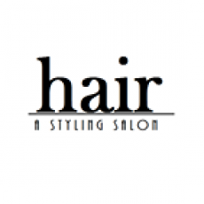 Hair - A Styling Salon