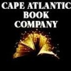 Cape Atlantic Book Company