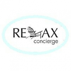 Relax Concierge - Linen Rental, Crib Rental, Beach Gear, Services and More