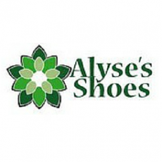 Alyse's Shoes