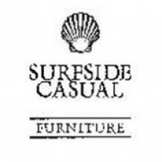 Surfside Casual Furniture