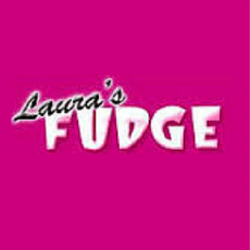 Laura's Fudge Shop