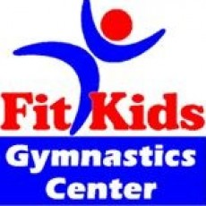 Fit Kids Gymnastics Center: CHEERLEADING CAMP