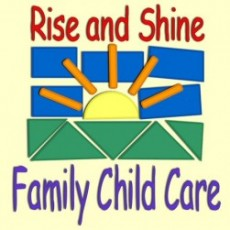 Rise and Shine Family Child Care